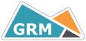 GRM-services Oy